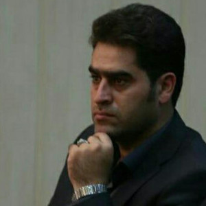 محمدرضا محرابیان