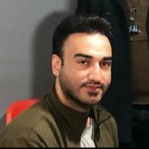 سید غفار یزدانی