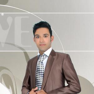 محسن تیمار