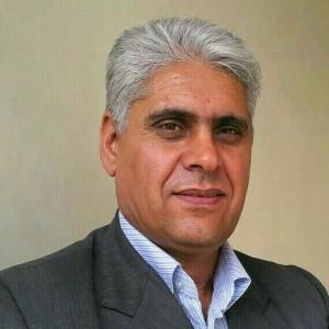 سیدمحمدآقا حسینی