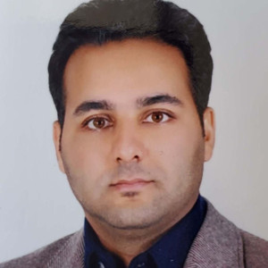 علی اصغر شفیعی زرگر