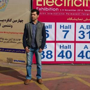 حبیب ایار