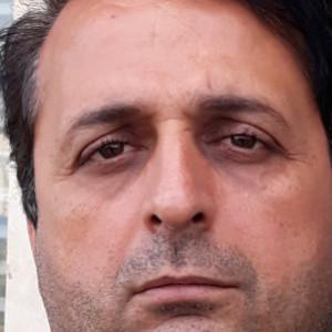 محمد جوانشجاع
