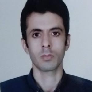 محمد شیری نشان