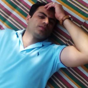 عبدالله حسینی