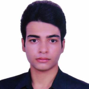 محسن ماهری