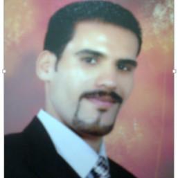 بهزاد حبیبی