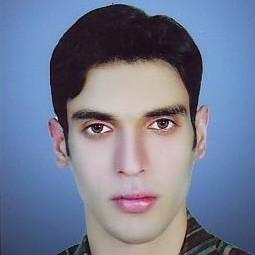 علی حکیمی مفرد