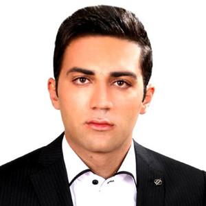 داود تقی پور