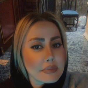 مریم ذابح اصفهانی