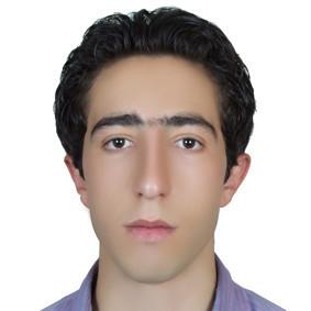 اسماعیل اسکندری