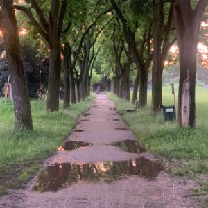زینب حاتمی بهمن بگلو