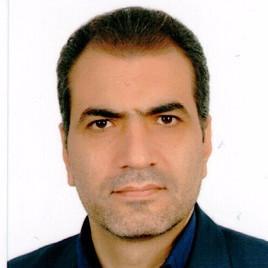 علی اکبر مقدم کوهی