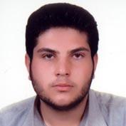 رضا یوسفی