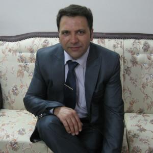 حسین خمجانی