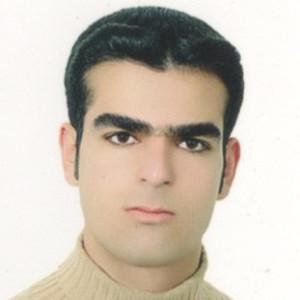محسن محمودی