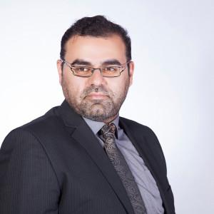 akbar shakibapour اکبر شکیباپور
