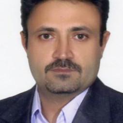 عباس حسن بیگی