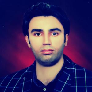 محمد فخری