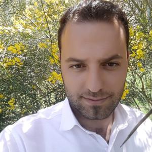 سعید راسخی ماسوله