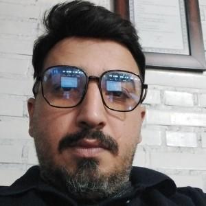 سعید محمدنژاد