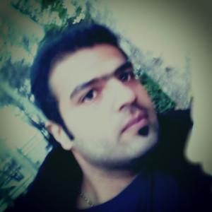 علی فولادی