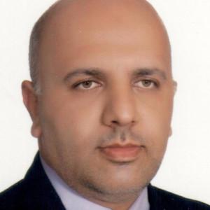 مهران مهرپور