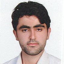 محمد جواد زمانی