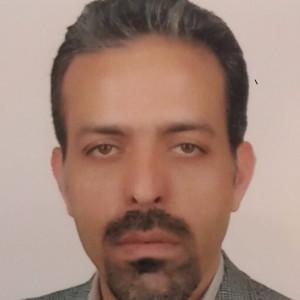 مرتضی محمدی