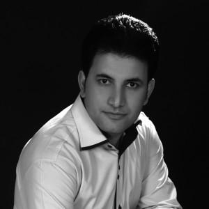 حمید رضا منصوری