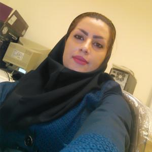 هیوا احمدی