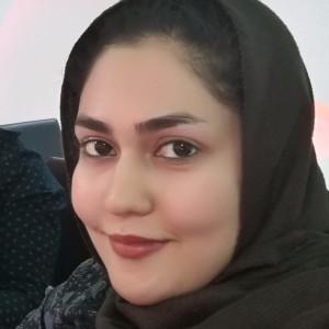 Sepideh Mansour