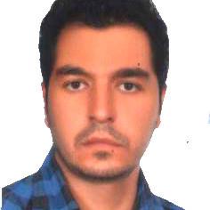 محسن شیردل