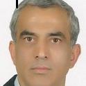 محمد رضا حدادزاده