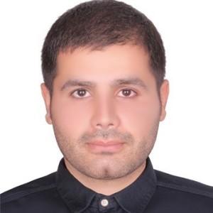 بهزاد سعیدی