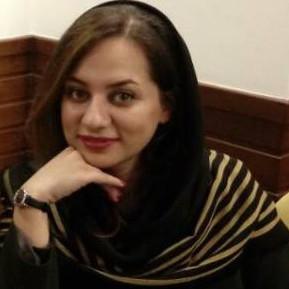 ازاده ناصری