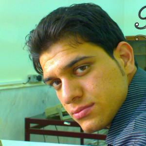 حسین رفیعی سادات