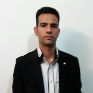 Mohammad jaloli