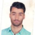 محمد سپهوند