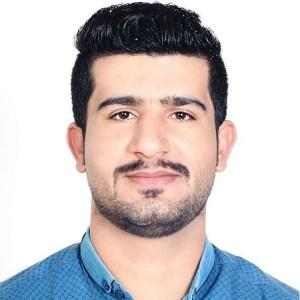 فهیم محمدی