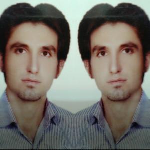 محمود صفافر