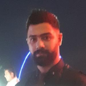 علی خواجه
