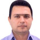 حسین ایزدی راد