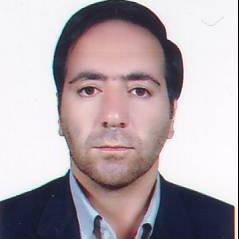 جعفر احمدی