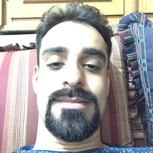 محمد ارمغان