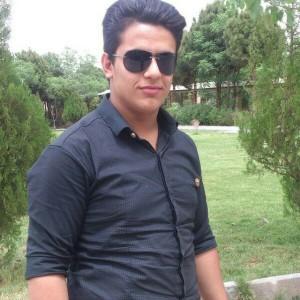 محمد گلاب
