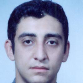 مجتبی نقابی