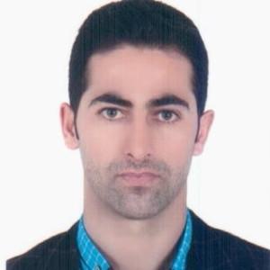 آرمان خالدی