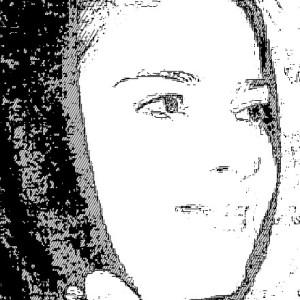 لیلا صوفیانی