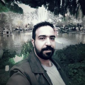 حمیدرضا عبدالمنافی